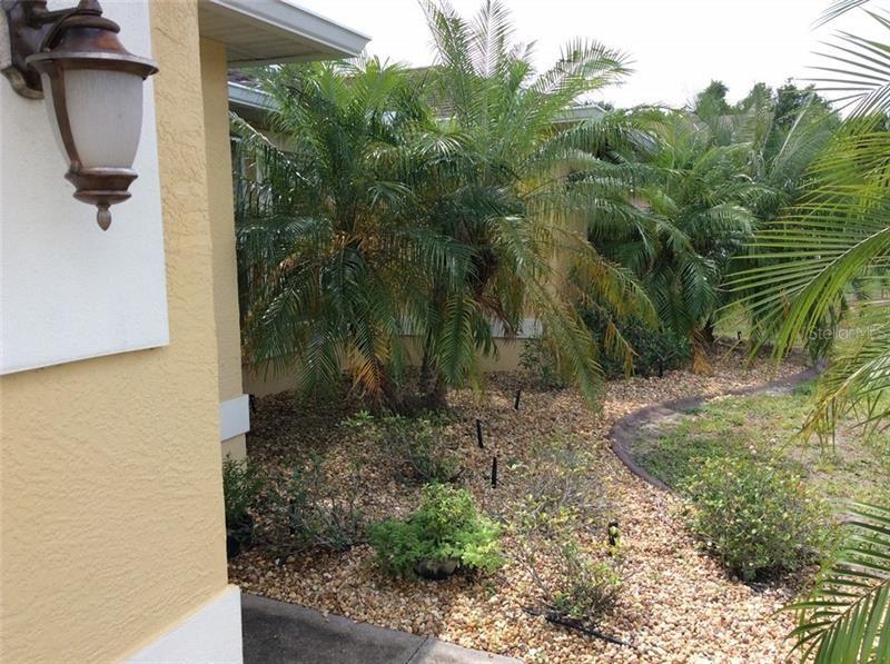 Photo of 3920 DOMINIC STREET, NORTH PORT, FL 34288 (MLS # C7427833)