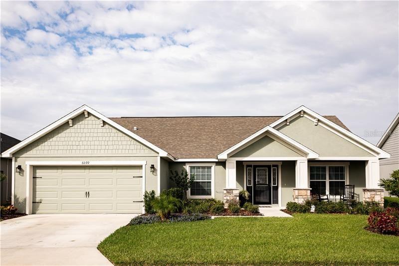 6099 HIGHLANDS GRACE BOULEVARD, Lakeland, FL 33812 - #: L4918833