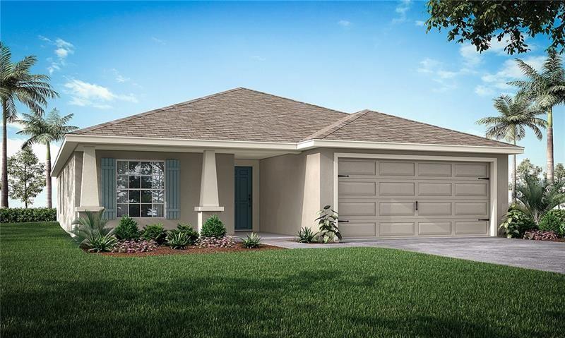 11958 STONE PINE STREET, Riverview, FL 33569 - #: L4920833