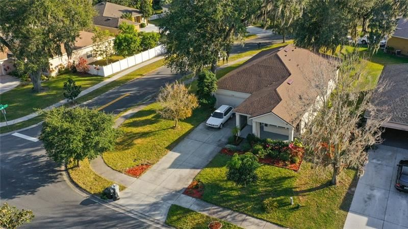 Photo of 2186 GRANGER AVENUE, KISSIMMEE, FL 34746 (MLS # O5918833)