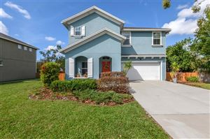 Main image for 4508 N BRANCH AVENUE, TAMPA,FL33603. Photo 1 of 48
