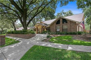Main image for 6407 S QUEENSWAY DRIVE, TEMPLE TERRACE,FL33617. Photo 1 of 50