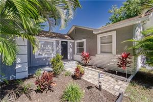 Main image for 4350 40TH STREET N, ST PETERSBURG, FL  33714. Photo 1 of 25