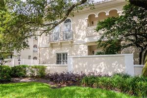 Main image for 603 S GLEN AVENUE #A, TAMPA, FL  33609. Photo 1 of 23