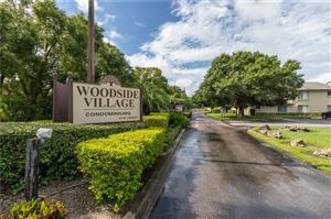 Tiny photo for 4215 EAST BAY DRIVE #1103C, CLEARWATER, FL 33764 (MLS # T3203834)