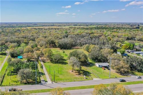 Main image for 6513 S COUNTY LINE ROAD, PLANT CITY, FL  33567. Photo 1 of 42