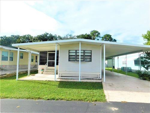 Photo of 37112 LOIS AVENUE, ZEPHYRHILLS, FL 33542 (MLS # T3329834)