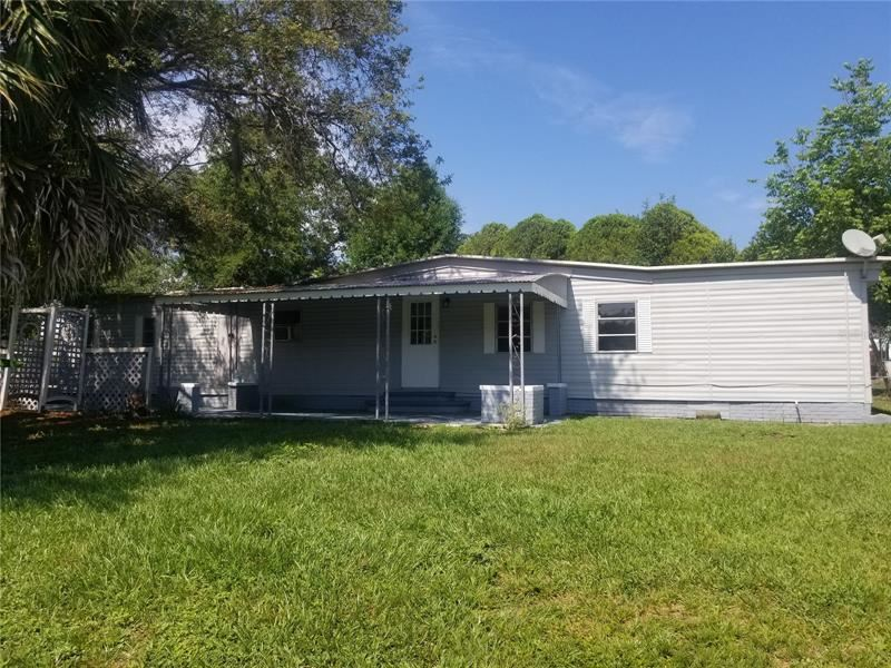 9535 SE 160TH PLACE, Summerfield, FL 34491 - MLS#: G5041834