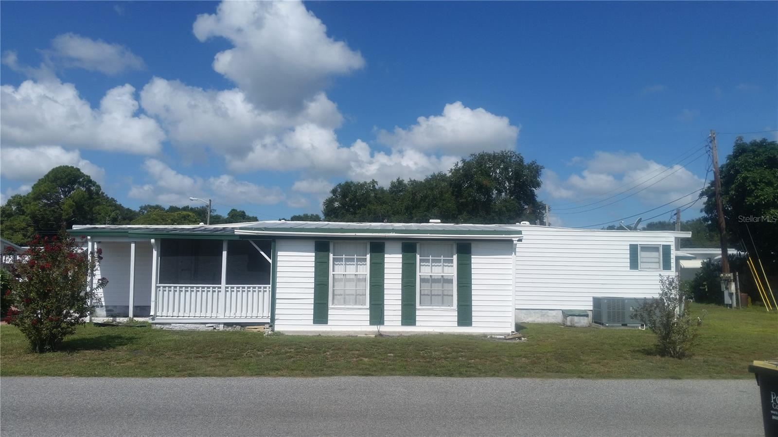 1813 BLUE LAKE DRIVE, Lakeland, FL 33801 - #: L4924834