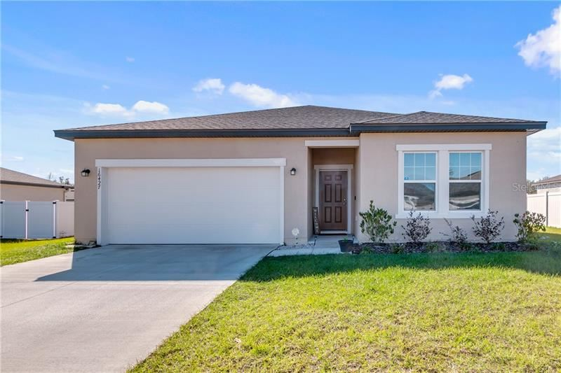 16427 BLOOMING CHERRY DRIVE, Groveland, FL 34736 - #: O5920834