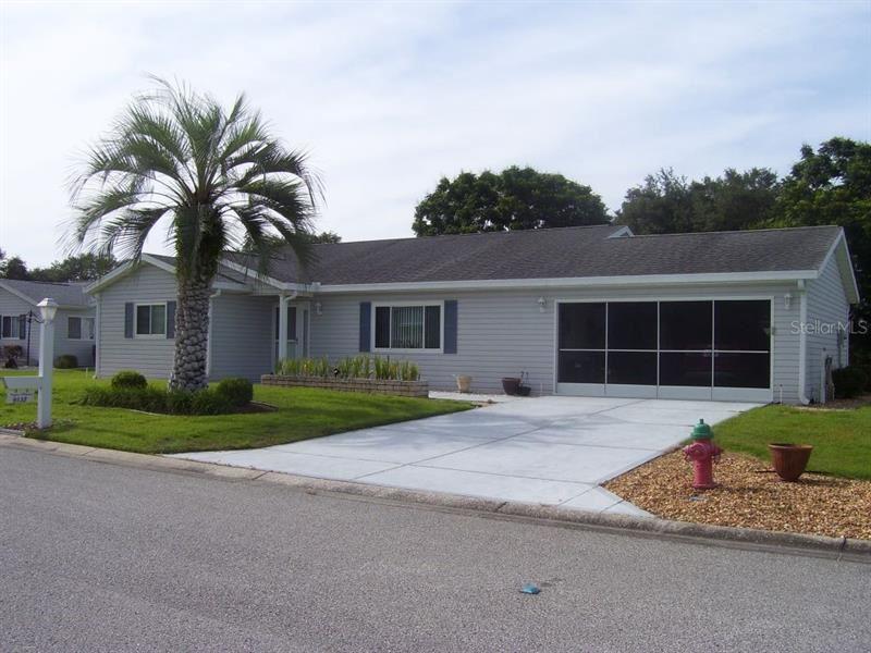 9532 SE 173RD LANE, Summerfield, FL 34491 - #: OM606834