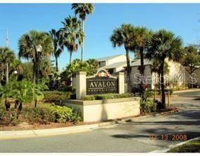 4211 S SEMORAN BOULEVARD #3, Orlando, FL 32822 - MLS#: R4903834