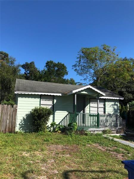 710 HOFFMAN BOULEVARD, Tampa, FL 33612 - MLS#: T3264834