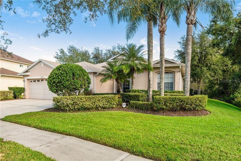 10777 PLANTATION BAY DRIVE, Tampa, FL 33647 - MLS#: T3274834
