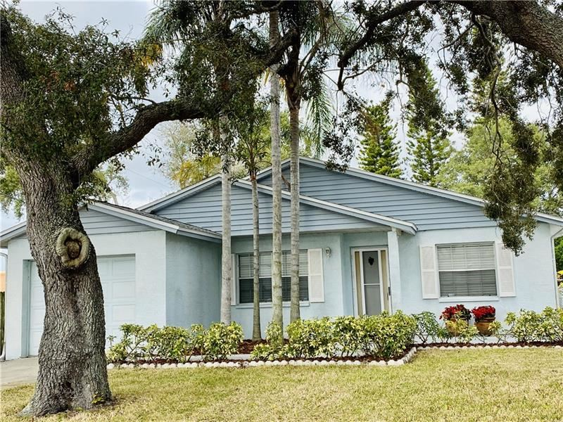 1210 JEFFORDS STREET, Clearwater, FL 33756 - #: W7818834