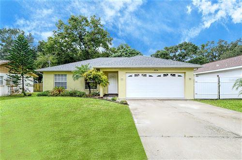 Photo of 3834 SUNNILAND STREET, SARASOTA, FL 34233 (MLS # A4512835)