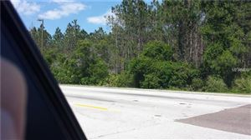 Tiny photo for INTERNATIONAL DRIVE, ORLANDO, FL 32821 (MLS # O5557835)