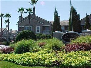 Photo of 17981 VILLA CREEK DRIVE #17981, TAMPA, FL 33647 (MLS # O5746835)