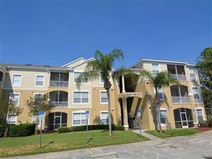 Photo of 2302 BUTTERFLY PALM WAY #103, KISSIMMEE, FL 34747 (MLS # O5782835)