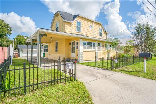 Photo of 107 E MAGNOLIA STREET, KISSIMMEE, FL 34744 (MLS # O5979835)
