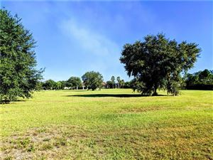 Photo of WAYNE RD, ODESSA, FL 33556 (MLS # T2849835)