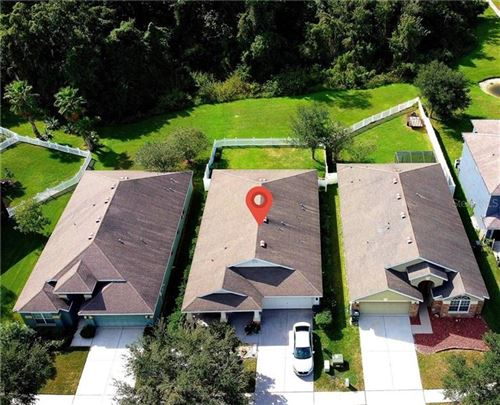 Main image for 34444 CLIFFCREEK COURT, WESLEY CHAPEL,FL33545. Photo 1 of 11