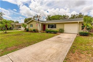 Main image for 622 75TH AVENUE N, ST PETERSBURG,FL33702. Photo 1 of 21