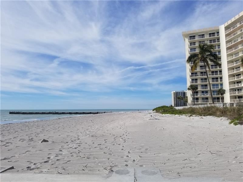 Photo of 2295 GULF OF MEXICO DRIVE #13, LONGBOAT KEY, FL 34228 (MLS # A4490835)