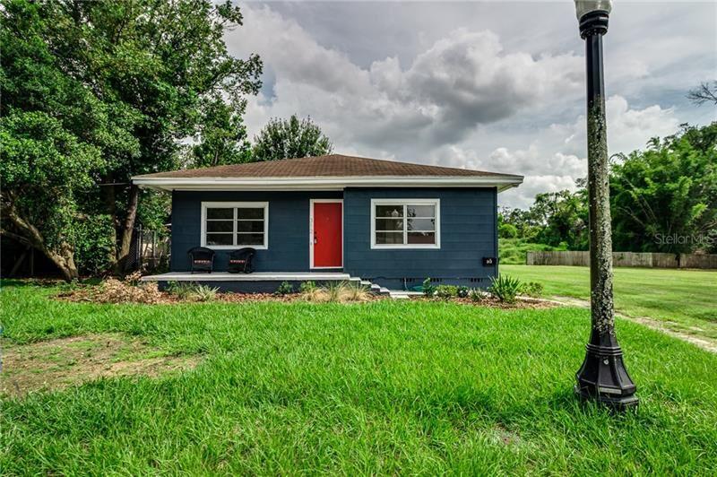 312 CANNON STREET, Lakeland, FL 33803 - MLS#: L4916835