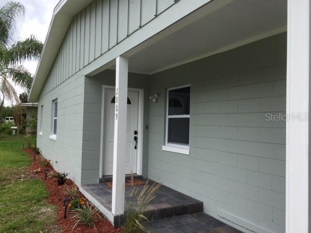 2009 HELMS AVENUE, Leesburg, FL 34748 - #: O5845835