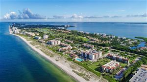 Photo of 2045 GULF OF MEXICO DRIVE #M1-405, LONGBOAT KEY, FL 34228 (MLS # A4430836)
