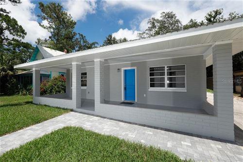 Photo of 1305 20TH STREET W, BRADENTON, FL 34205 (MLS # A4467836)