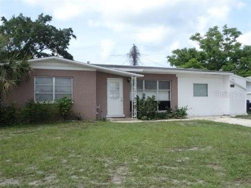 Photo of 2305 N RADCLIFFE PLACE, BRADENTON, FL 34207 (MLS # A4468836)