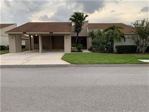 Photo of 4241 OAK LOOP #36, MULBERRY, FL 33860 (MLS # L4910836)