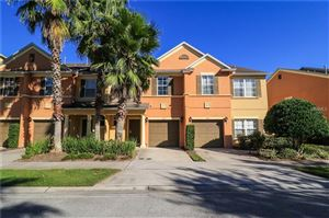 Photo of 879 ASSEMBLY COURT, REUNION, FL 34747 (MLS # O5747836)