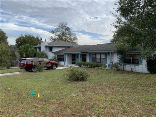 Photo of 550 DISSTON AVENUE, CLERMONT, FL 34711 (MLS # O5918836)