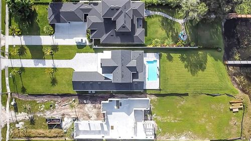 Tiny photo for 6820 SEMINOLE DRIVE, BELLE ISLE, FL 32812 (MLS # O5973836)