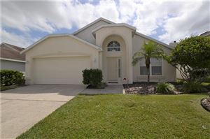 Photo of 422 TROON CIRCLE, DAVENPORT, FL 33897 (MLS # S5023836)