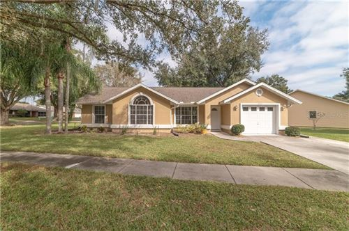 Main image for 37117 FOXRUN PLACE, ZEPHYRHILLS, FL  33542. Photo 1 of 1