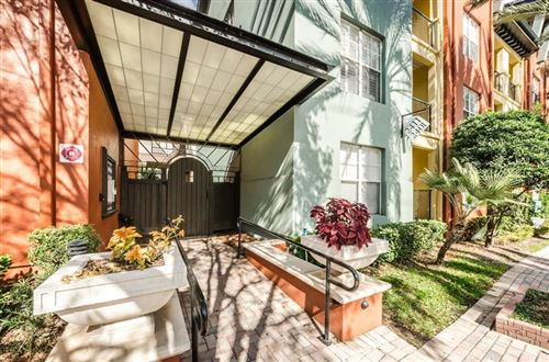Main image for 2421 W HORATIO STREET #826, TAMPA,FL33609. Photo 1 of 22