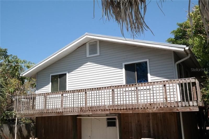 Photo of 8416 LITTLE GASPARILLA ISLAND, PLACIDA, FL 33946 (MLS # D6117836)