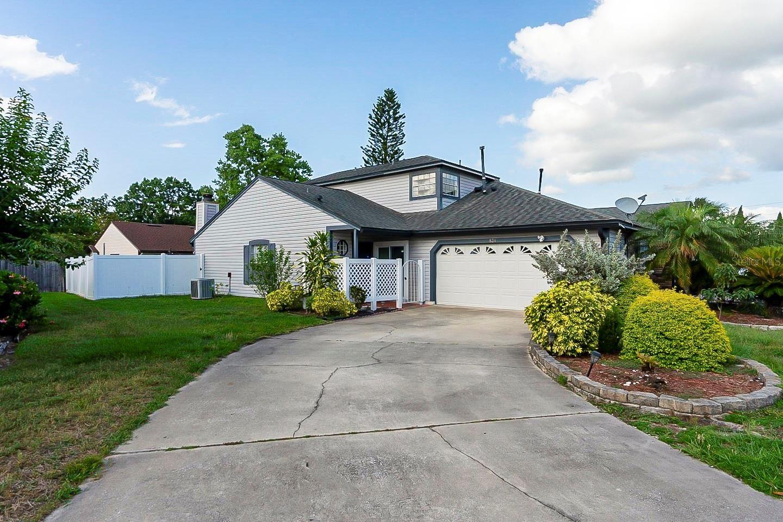 834 MILLRACE POINT, Longwood, FL 32750 - #: O5944836