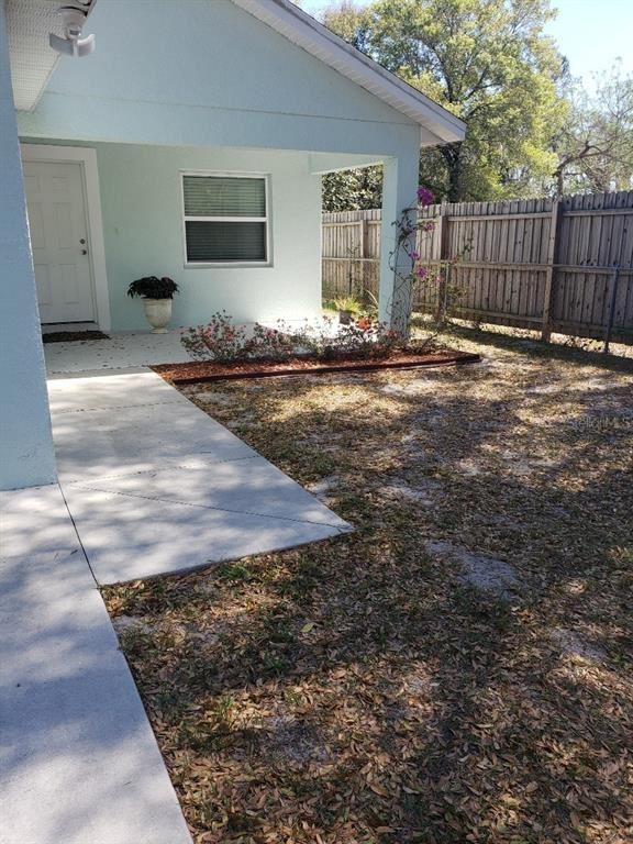 421 CRABTREE AVENUE, Orlando, FL 32835 - #: O5957836
