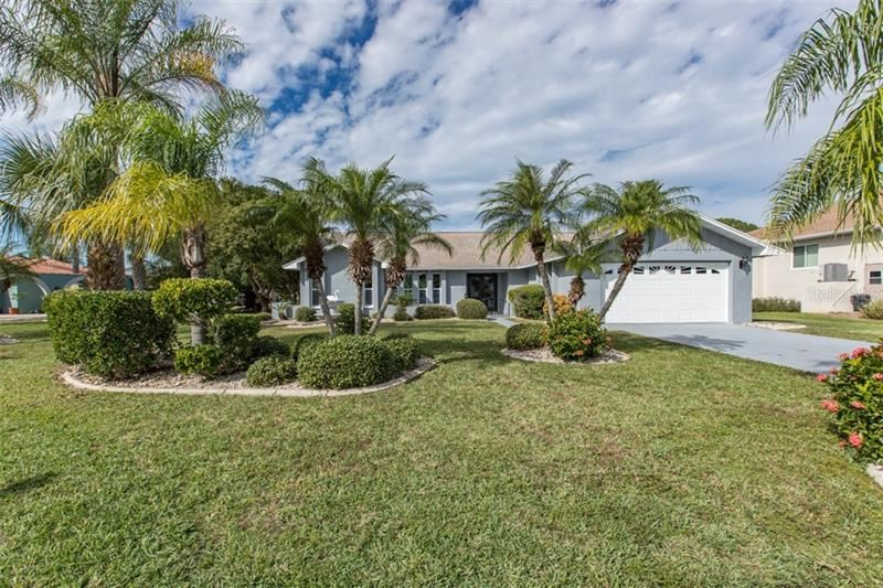 4262 PERRY PLACE, New Port Richey, FL 34652 - #: W7828836