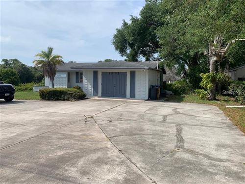 Photo of 1275 WHITFIELD AVENUE, SARASOTA, FL 34243 (MLS # A4473837)