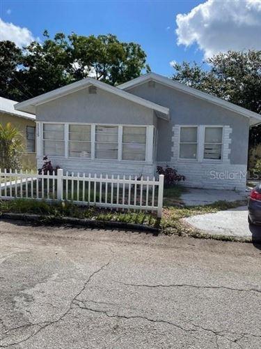 Photo of 1115 2ND STREET W, BRADENTON, FL 34205 (MLS # A4509837)