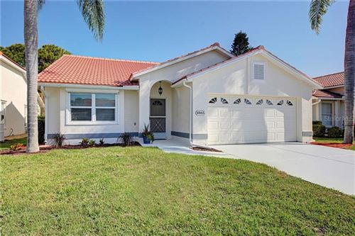 Photo of 4865 TAMARACK TRAIL, VENICE, FL 34293 (MLS # N6109837)