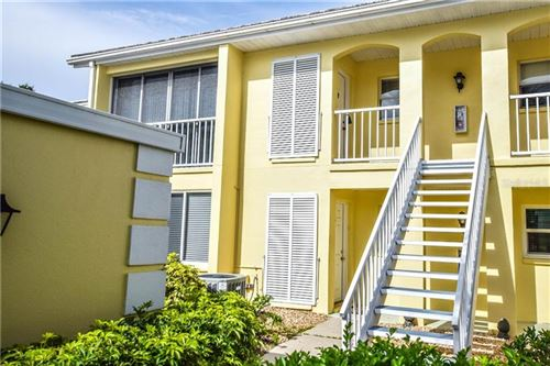Photo of 410 CERROMAR CIRCLE S #241, VENICE, FL 34293 (MLS # N6110837)