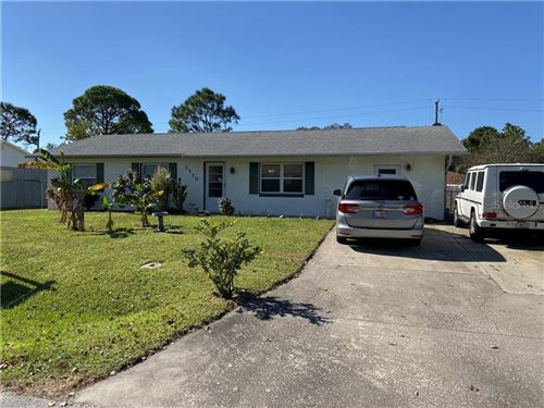 Main image for 3110 VISTA PALM DRIVE, EDGEWATER,FL32141. Photo 1 of 6