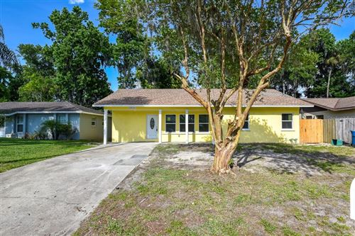 Photo of 1915 BLAKE PLACE, DAYTONA BEACH, FL 32119 (MLS # O5937837)